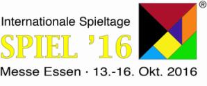 Logo-Spiel2016