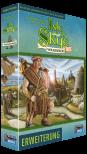isle of skye wanderer Box_3D.png