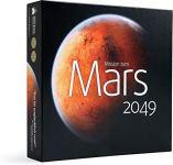 Mission zum Mars.jpg